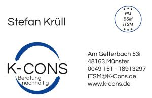 business_card_K-Cons