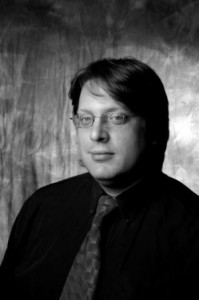 Stefan Krüll